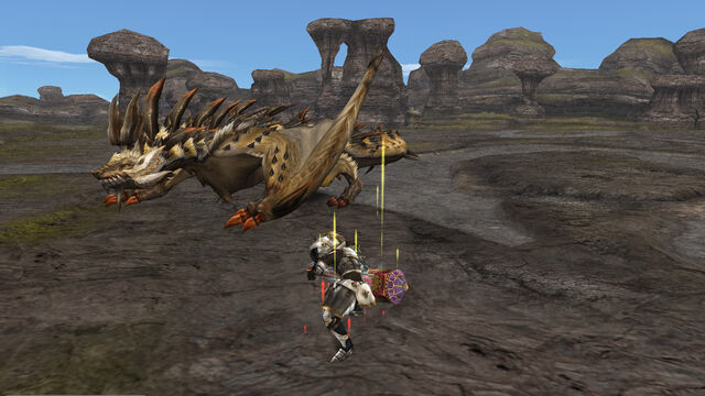 File:FrontierGen-Hyujikiki Screenshot 006.jpg