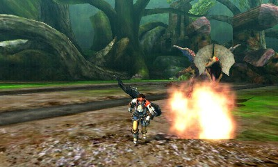File:MH4-Yian Kut-Ku Screenshot 004.jpg