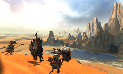 File:MH4U-Old Desert Screenshot 003.png