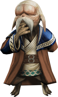 File:MHGen-Kokoto Chief Render 001.png