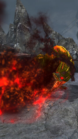 File:MHSP-Savage Deviljho Screenshot 003.jpg