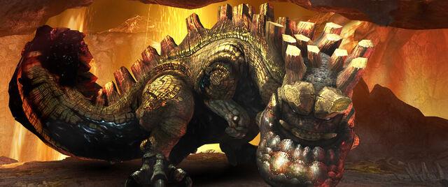 File:Monster Hunter 3 Tri header.jpg