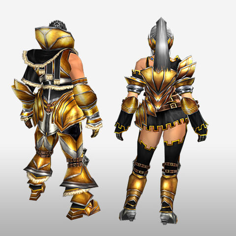 File:FrontierGen-Asuharute Armor (Both) (Back) Render.jpg