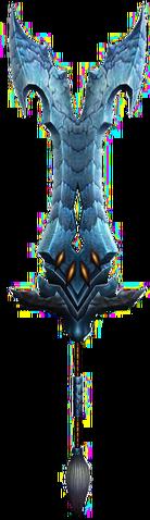 File:FrontierGen-Great Sword 098 Render 001.png