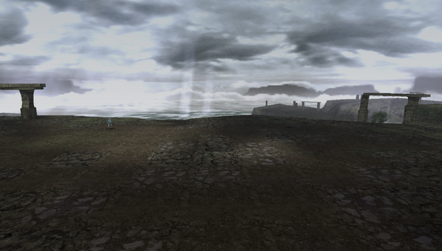 File:MHFU-Tower Screenshot 006.png