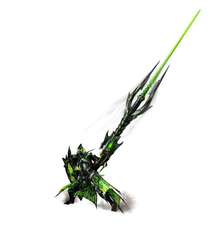 File:MHGen-Lance Equipment Render 001.jpg