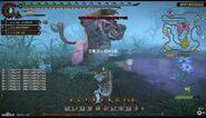 MHO-Congalala Screenshot 009