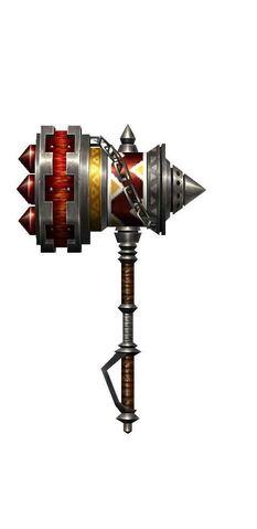 File:FrontierGen-Hammer 038 Render 001.jpg