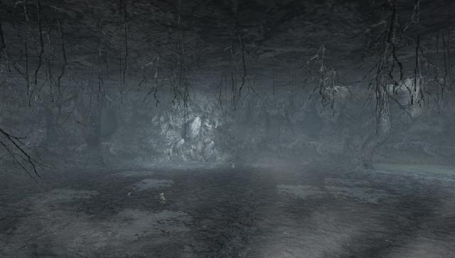 File:MHFU-Swamp Screenshot 025.png