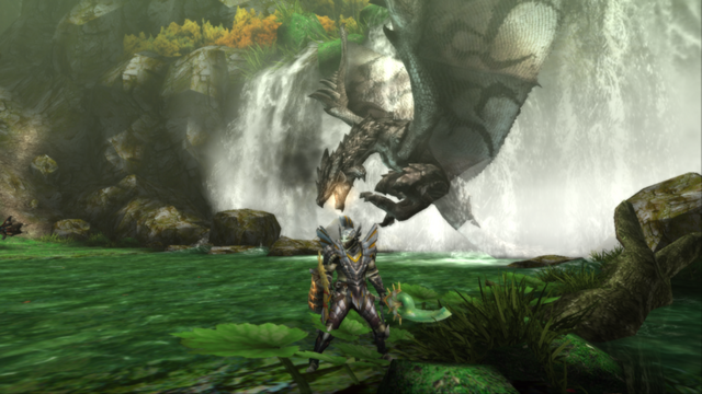 File:MHP3-Silver Rathalos Screenshot 013.png