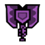File:Charge Blade Icon Purple.png