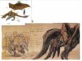 File:Diablos (art book).png