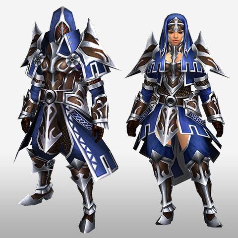 File:FrontierGen-Resega Armor (Both) (Front) Render.jpg