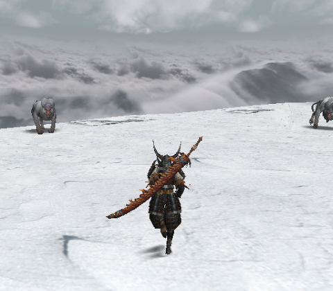 File:MH2-Blango Screenshot 003.png