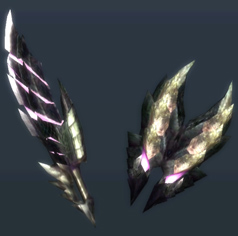 File:MH3U-Sword and Shield Render 057.png