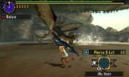 MHGen-Plesioth Screenshot 016