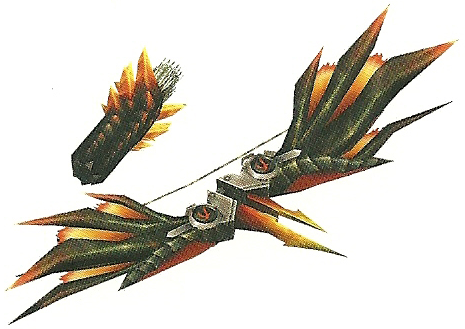 File:FrontierGen-Bow 021 Low Quality Render 001.png