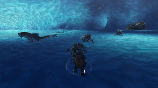 File:FrontierGen-Pokaradon Screenshot 008.jpg