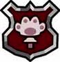 File:MH4U-Award Icon 163.png