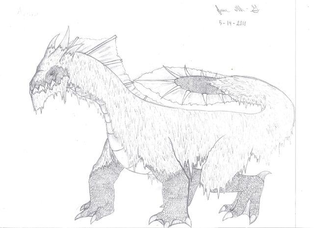 File:Apalala- Dragon monster creation 001.jpg