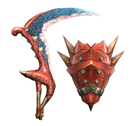 File:FrontierGen-Sword and Shield 018 Render 001.png