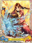 MHBGHQ-Hunter Card Light Bowgun 004