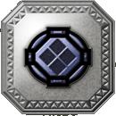 MHDH Iron Medal