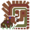 MHP3-Uragaan Icon.png