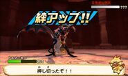 MHST-Fatalis Screenshot 009