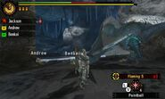 MH4U-Khezu Screenshot 015