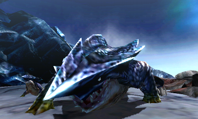File:MH4U-Zamite Screenshot 002.png
