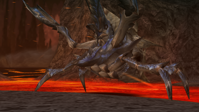 File:MHFU-Shogun Ceanataur Screenshot 005.png