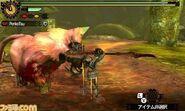 MH4U-Congalala Screenshot 006