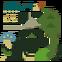 MH4U-Emerald Congalala Icon