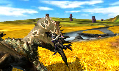 File:MH4U-Rathian Screenshot 013.jpg