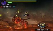 MHGen-Volcano Screenshot 006