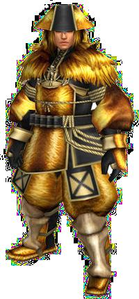 File:FrontierGen-Gorukku Armor (Both) (Male) Render 001.png