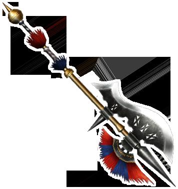 File:FrontierGen-Long Sword 003 Low Quality Render 001.png