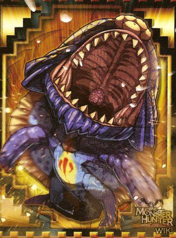 File:Card Master 21.jpg
