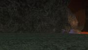 MHFU-Old Volcano Screenshot 005