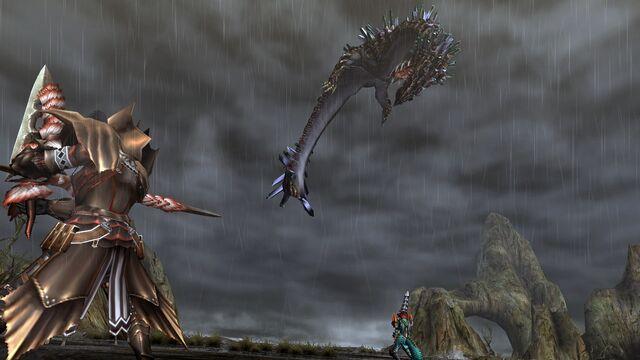 File:FrontierGen-Kuarusepusu Screenshot 010.jpg