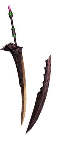 File:FrontierGen-Long Sword 078 Render 001.jpg