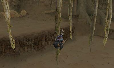 File:MH4U-Everwood Screenshot 004.jpg