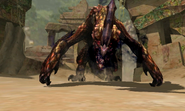 MH4U-Seregios Screenshot 007