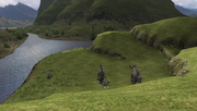 MHFU-Forest and Hills Screenshot 034
