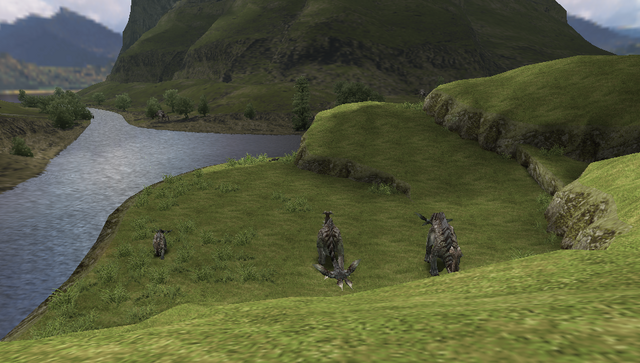 File:MHFU-Forest and Hills Screenshot 034.png