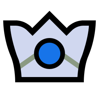 File:VillageIcon03.png