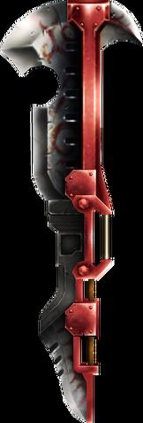 File:FrontierGen-Great Sword 022 Render 001.png