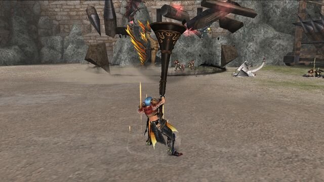 File:FrontierGen-Rukodiora Screenshot 013.jpg