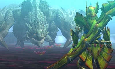 File:MH4-Rathian Screenshot 007.jpg